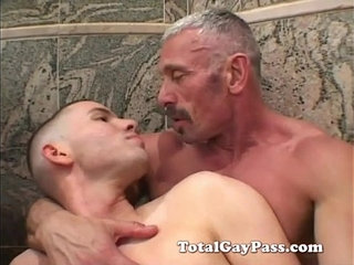toys gay anal